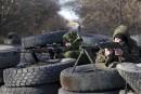 Près de mille morts depuis la trêve dans l'Est ukrainien
